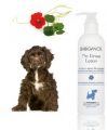 Biogance NO RINSE LOTION